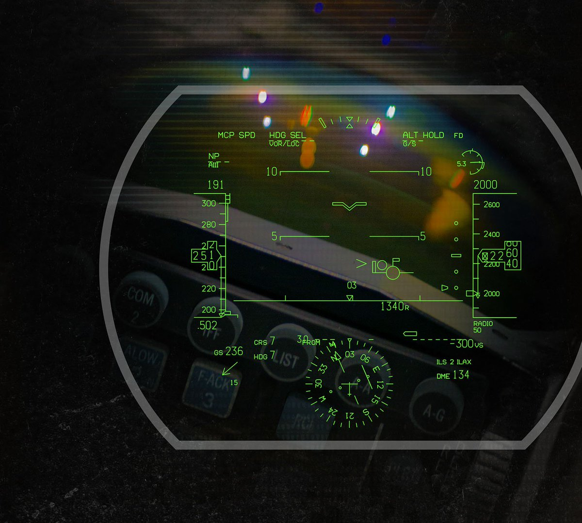 Modernizing the F-22's head-up display with our Digital Light Engine technology: https://t.co/WuO1x0ZaFT https://t.co/UgHqmOQSyp