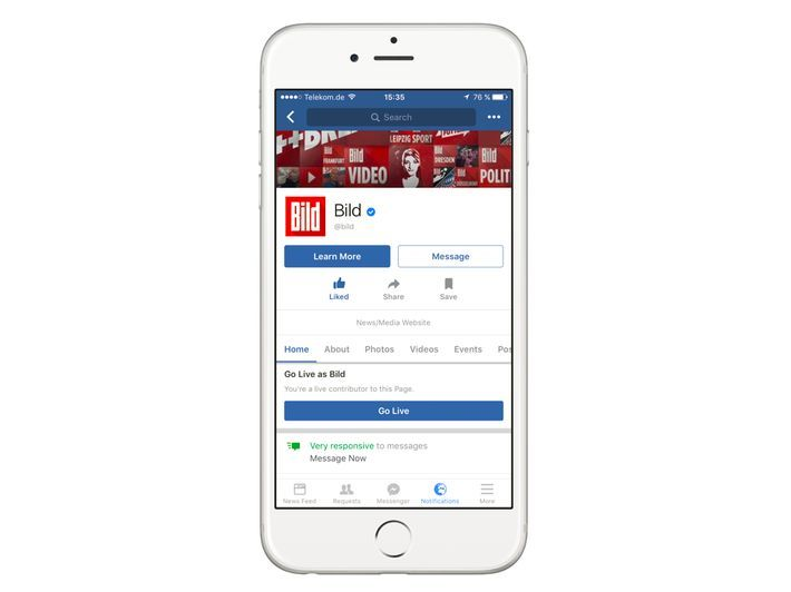 #Facebook #Journalism #Project veut embellir l'actualité -  http:// buff.ly/2jefe3N  &nbsp;   #Digital #DigitalMarketing #SocialMedia #réseausocial<br>http://pic.twitter.com/ovCZCM9nvW