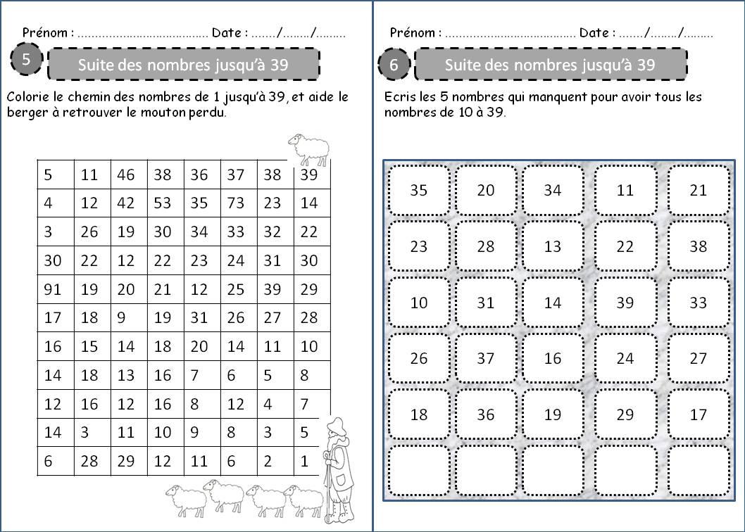 Enclasse Pascale On Twitter Mathematiques Exercices Complementaires Pour Les Cp Cap Maths Unite 4 Corrections Pour Plus D Autonomie Https T Co 99lk8iciyt Https T Co Ekdn3hyaa8