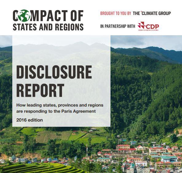 #ORUrecommande le Rapport Compact of #StatesandRegions 2016 du @ClimateGroup et @CDP  http:// bit.ly/2gM49I9  &nbsp;   #ClimateAction #regionalgov<br>http://pic.twitter.com/ze88np6aqc