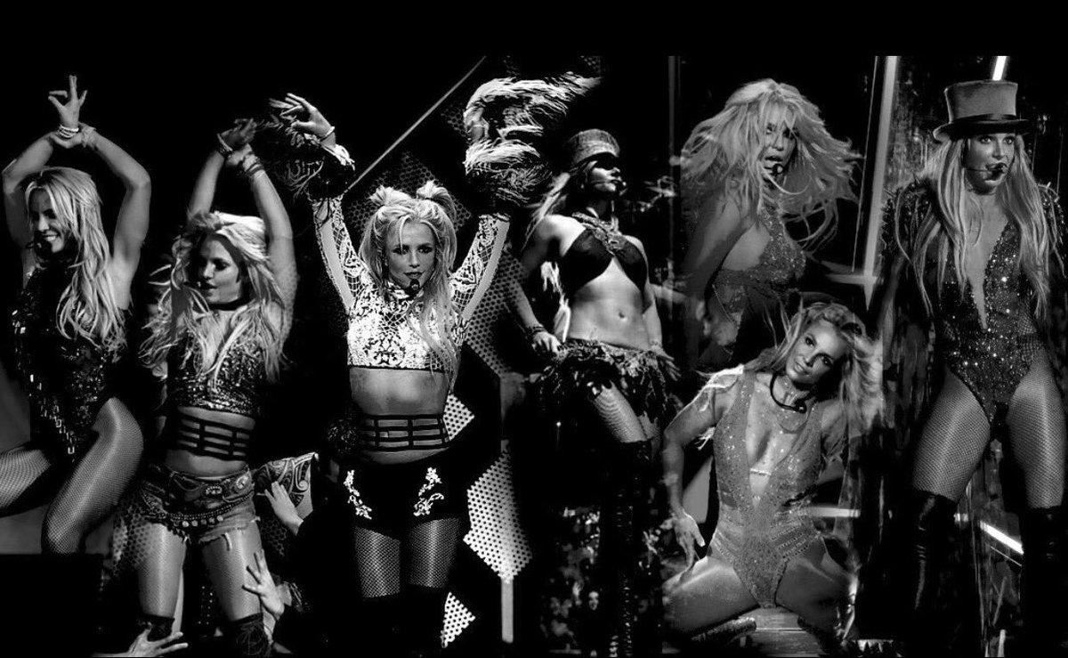 @britneyspears #BestFanArmy #BritneyArmy #iHeartsAward https://t.co/hs...