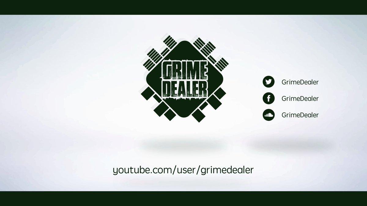 DJ Subliminal* Subliminal - Messages