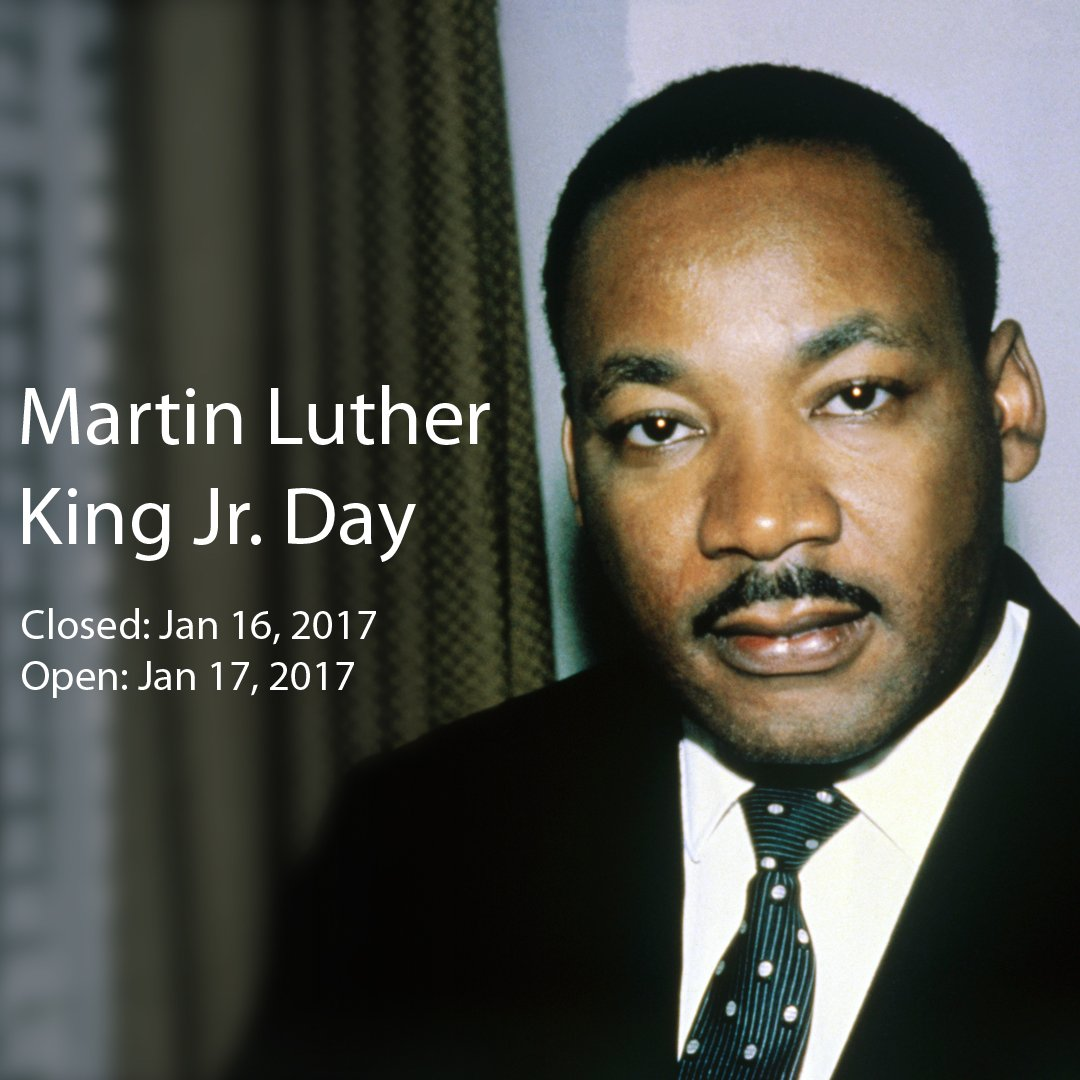Oppo Digital On Twitter Happy Martin Luther King Jr Day We Are