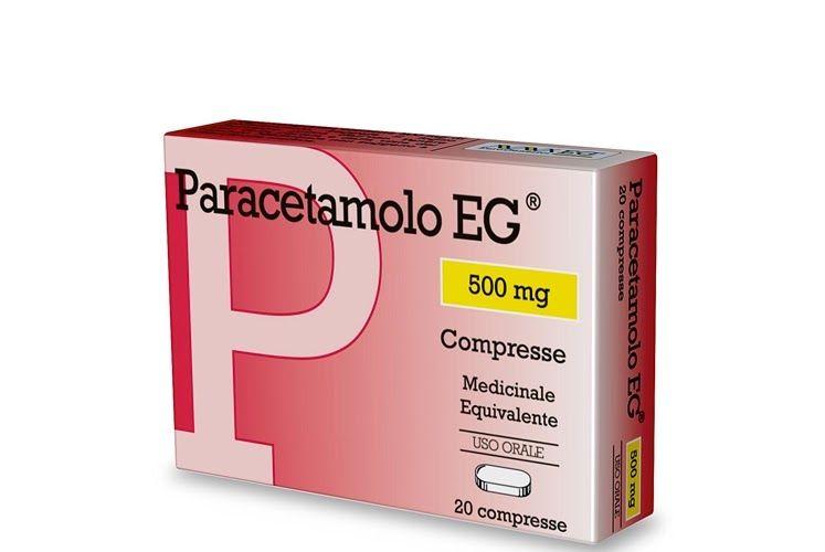 Paracetamolo ritirato dalle farmacie: controllate marca e lotti