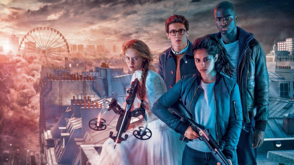 #Seuls : la SF française a de l&#39;avenir - Critique IGN France  http:// fr.ign.com/seuls/21874/fe ature/seuls-la-sf-francaise-a-de-lavenir-critique-ign-france?watch &nbsp; …  @STUDIOCANAL<br>http://pic.twitter.com/d16zc388cF