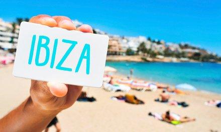 Ibiza Beach Camp été 2017 à Ibiza : Ibiza Beach Camp été 2017: #IBIZA En promo à 35.00€ En promotion à 35.00€.…  http:// dlvr.it/N7FLDp  &nbsp;  <br>http://pic.twitter.com/qp8Si6ttSI