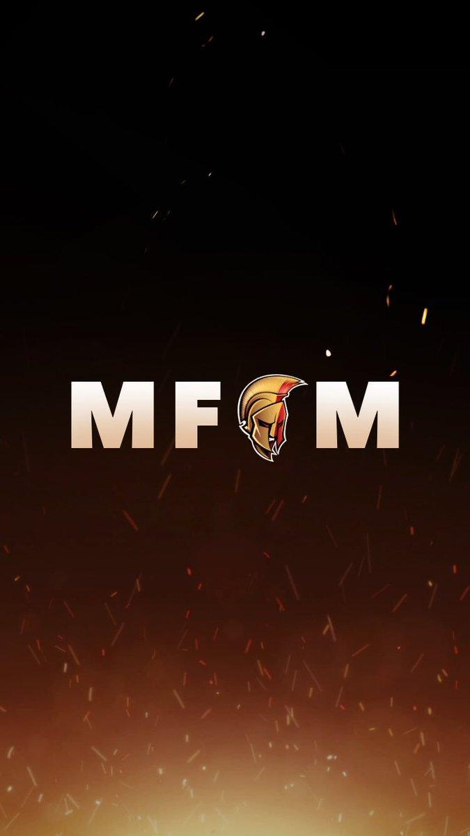 mfam iphone