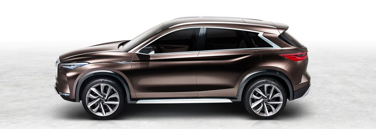 For A Near Future Infiniti Suv Naias Crnaias Http Www Consumerreports Org Qx50 Concept Preview Pic Twitter Qtuyexjtww