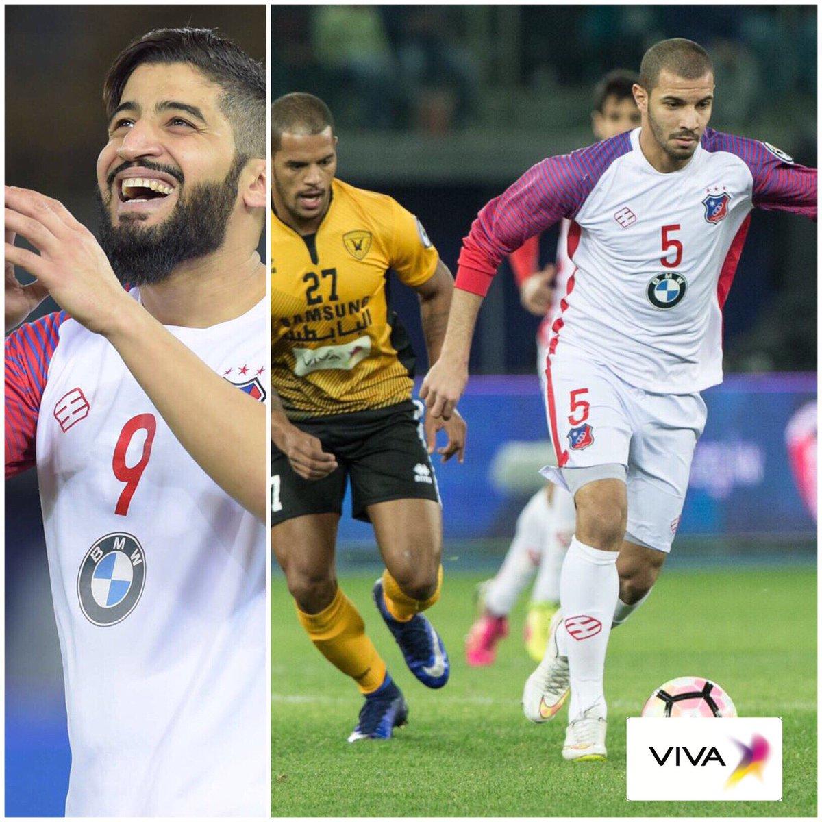 نبارك لنادي الكويت الفوز بنهائي كاس ولي العهد وهاردلك لنادي القادسية ⚽️