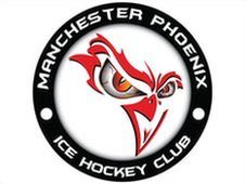 Can only wish the best for the people involved in the @manc_phoenix organisation, their players and their fans