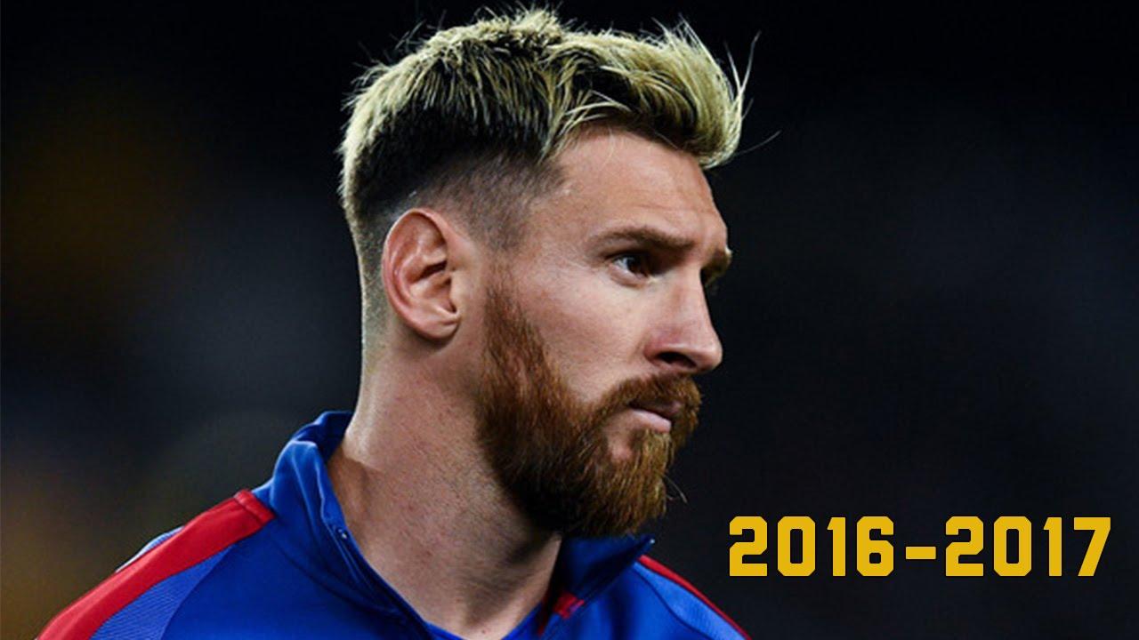#llibredelesbesties Leo Messi seria el Leopard #c2cast16 https://t.co/eY2Bol6nj9