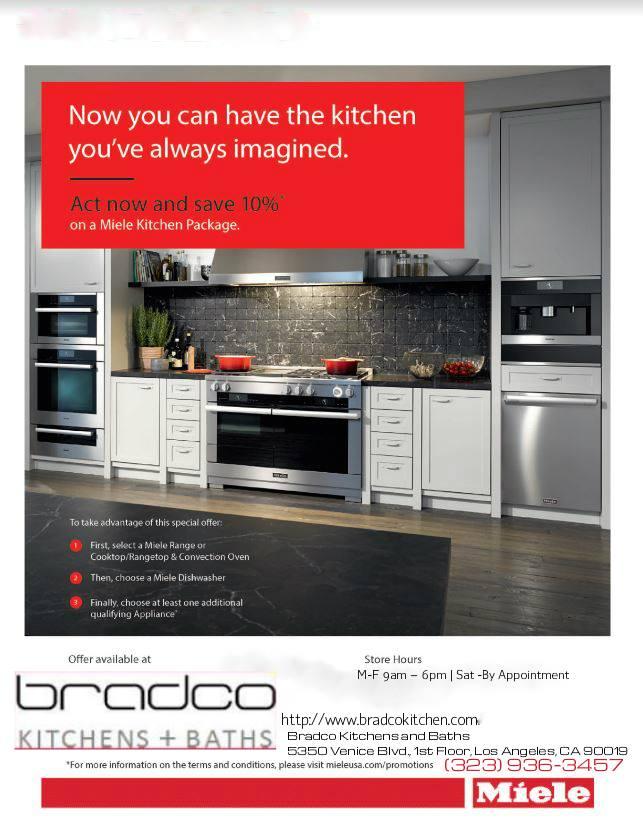 Bradco Kitchen Bath (@LA_Kitchen_Bath) | Twitter