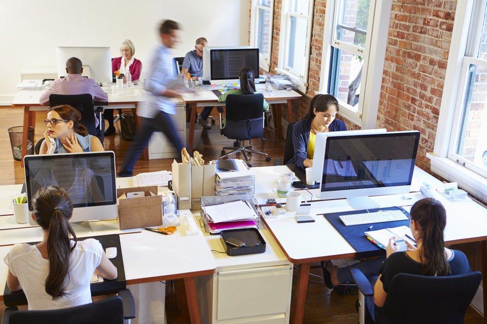 3 consejos para que la #oficina de tu Despacho de #Abogados sea agradable  https:// inbnd.ly/2iskDoW  &nbsp;   by @handbookOficial #MarketingJuridico<br>http://pic.twitter.com/5mo5DIWLY0