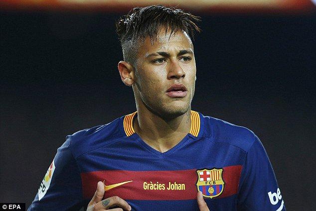 #llibredelesbesties Neymar seria el Linx #c2cast16 https://t.co/9V1Hg582uD