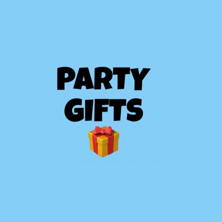 I&#39;m watching this broadcast on #Liveme. Party Gifts :#CoinDrop #Leve  http://www. liveme.com/media/play/?vi deoid=14845930568826383150&amp;area=A_US&amp;countryCode=US&amp;kid=2&amp;shareto=Twitter &nbsp; … <br>http://pic.twitter.com/asa3UFw8Zk