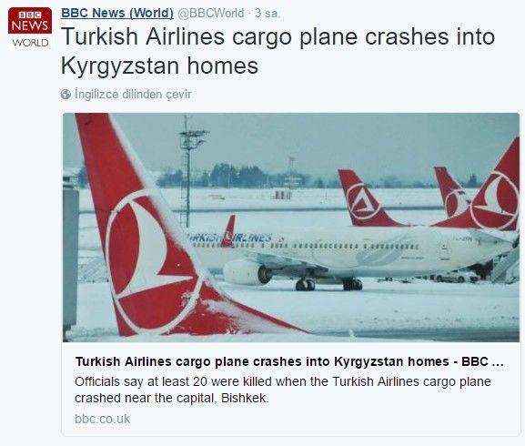 BBC News (World) on Twitter: