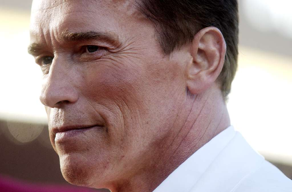 Trump's approach might seem new, but Arnold Schwarzenegger tried it first. It was a disaster