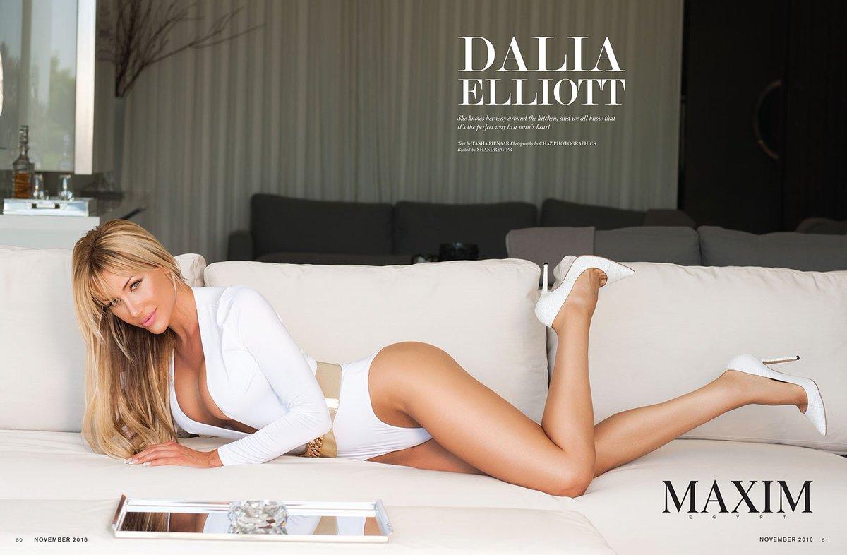 Pictures Dalia Elliott nude (49 photo), Pussy, Leaked, Selfie, bra 2020