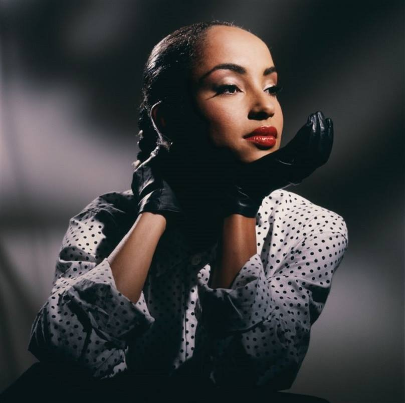 Happy 58th to the beautifully talented Sade Adu.  Timeless. Class. Honest. Original. https://t.co/RlrvYYWzgx