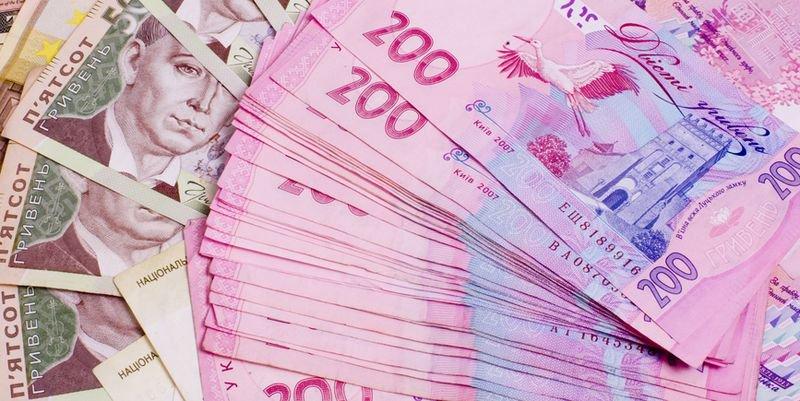 Операции наличными денежными средствами до 100 тыс руб