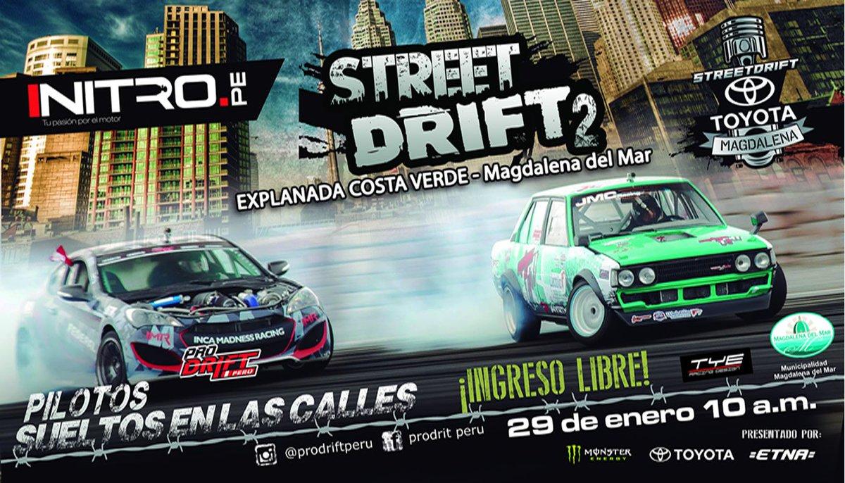progr mate el 29 vuelve la segunda edici n del streetdrifttoyota2
