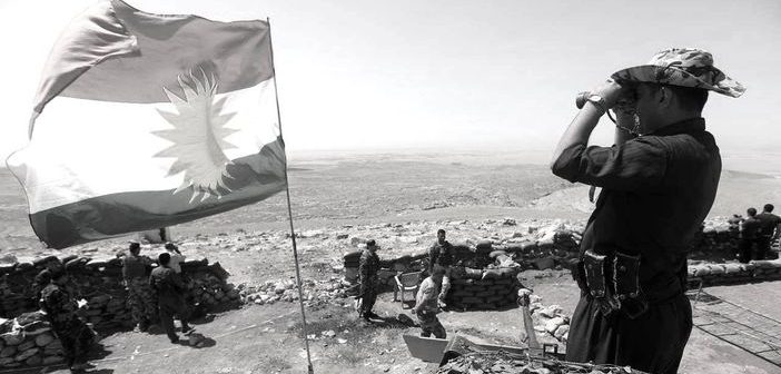 #KURDISTAN – La géographie maudite du peuple kurde  http:// lecourrierdumaghrebetdelorient.info/focus/kurdista n-la-geographie-maudite-du-peuple-kurde/ &nbsp; … <br>http://pic.twitter.com/3G0lI3DP7N