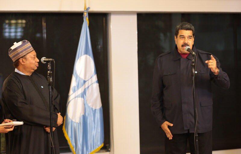 VotaSiQuieresFuturo - Venezuela, Crisis economica - Página 2 C2U_8qYXAAANadT