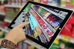 #NRF #Retail&#39;s Big Show, hackathon LoRa, Entreprise du futur : quoi de neuf cette semaine ?  #MBADMB    http://www. usine-digitale.fr/article/nrf-re tail-s-big-show-hackathon-lora-entreprise-du-futur-quoi-de-neuf-cette-semaine.N487574?utm_campaign=crowdfire&amp;utm_content=crowdfire&amp;utm_medium=social&amp;utm_source=twitter &nbsp; … <br>http://pic.twitter.com/DgLr7X2Ybf