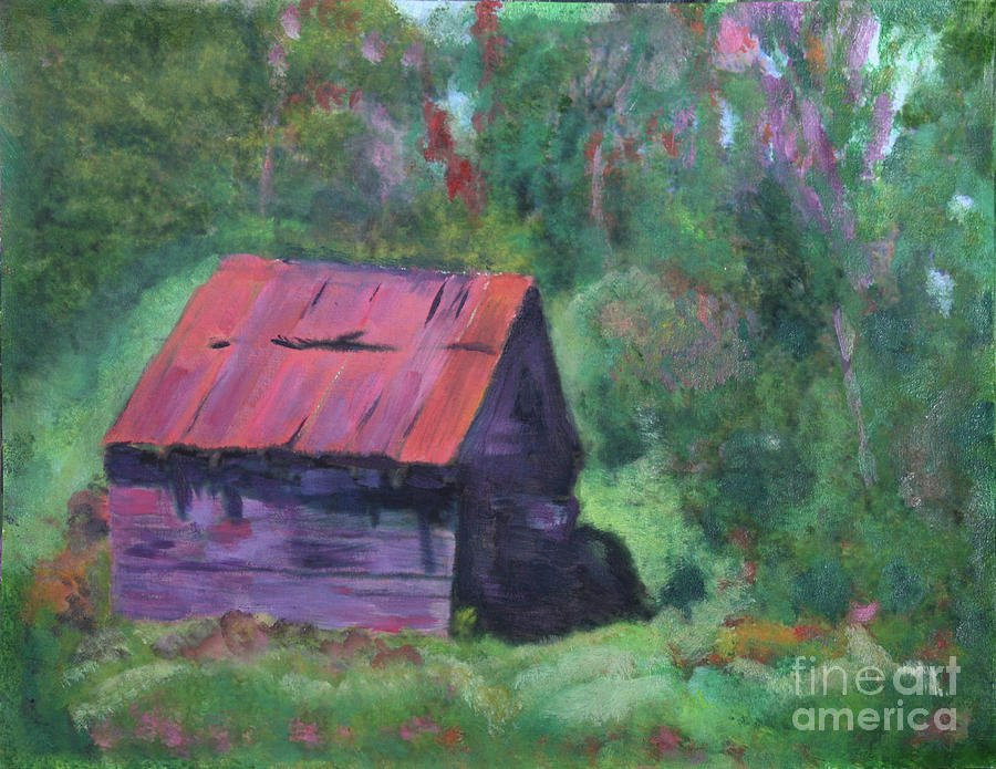 Vermont Barn wall art, home décor #art #madeinusa #sale #supportlivingartists #gifts #homedecor #barn #vermont  http:// ow.ly/huHi307B2sI  &nbsp;  <br>http://pic.twitter.com/x46wbn8eHd