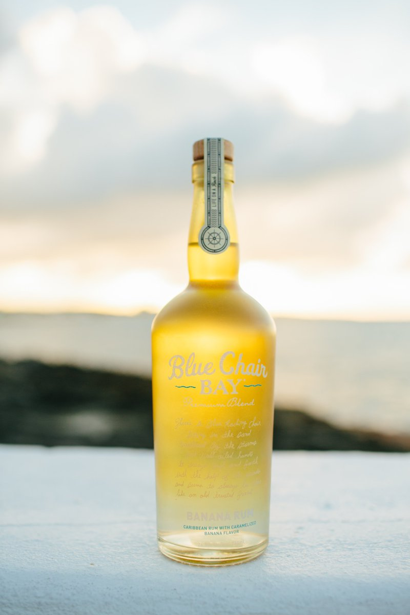 blue chair bay rum bluechairbayrum twitter