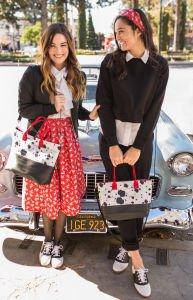 The New Harveys 101 Dalmatians Collection is Spotted in Style  http:// ift.tt/2iF1HmU  &nbsp;   #Disneyside #DisneySMMC<br>http://pic.twitter.com/ccIiIDPokS