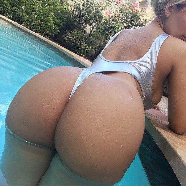 Videos porno brasileiros de sexo anal com morena rabuda