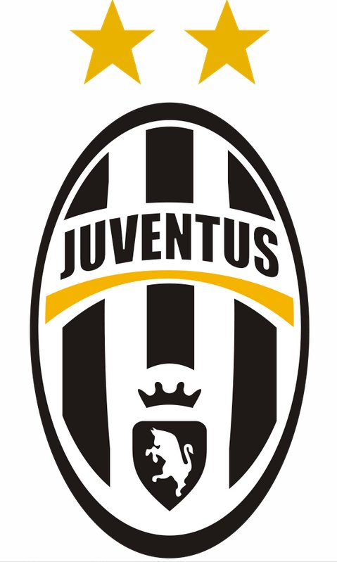 juventus anuncia mudanca no escudo do time juventus anuncia mudanca no escudo do time