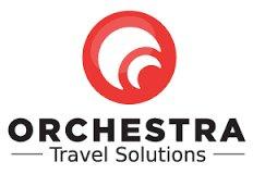 3 #tendances qui vont marquer le #Tourisme, selon Christian Sabbath d&#39;#Orchestra:  http://www. tom.travel/2017/01/13/3-t endances-qui-vont-marquer-le-tourisme-selon-christian-sabbagh/ &nbsp; … <br>http://pic.twitter.com/wg27YTbRfT