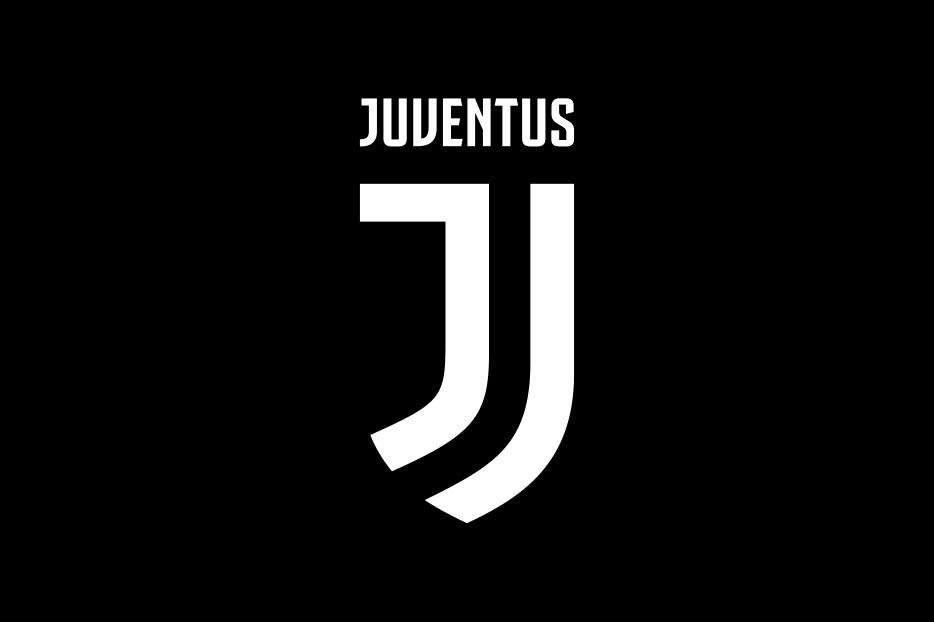 «Ювентус» представил новый знак