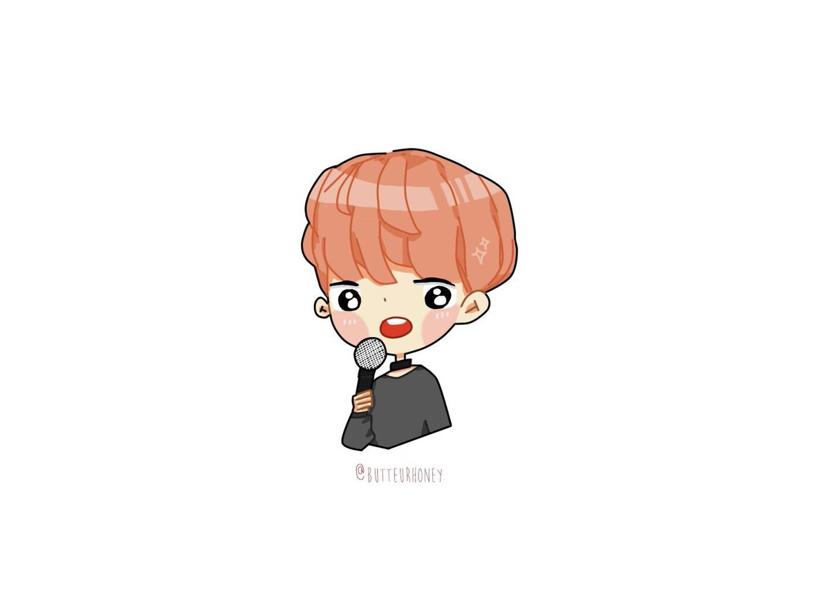 [BTS FA] hoseok at GDA performance!  #방탄소년단 #BTS #JHOPE #HOSEOK #GDA2017   (( pic reference thanks to @HopeSmiling0218 !! ))<br>http://pic.twitter.com/IwRmf8ViN5