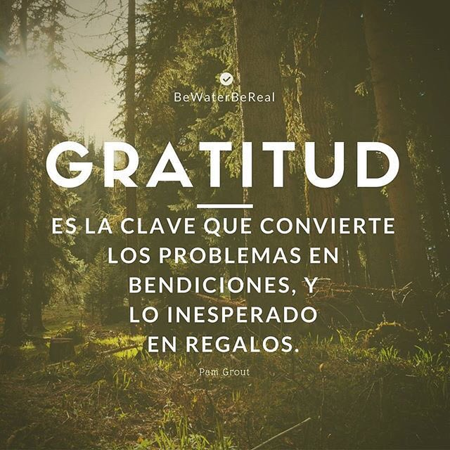Ma Carolina Hoyos T On Twitter Para Ser Feliz Hay Que Dar