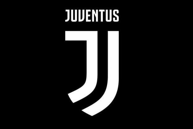 Vignette divertenti sul nuovo Logo della Juventus: ironia e meme