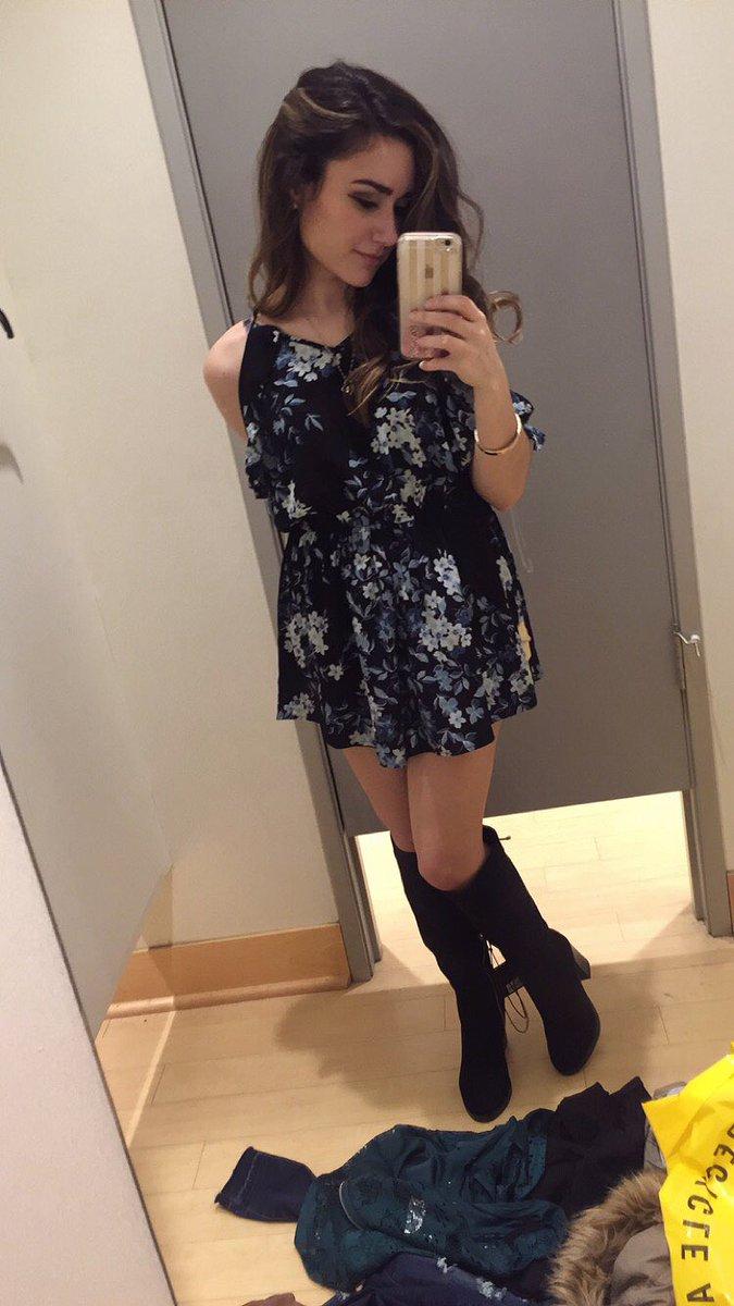 """Melipastel 🌙 On Twitter: """"I Went Dress Shopping ☺️💗…"""