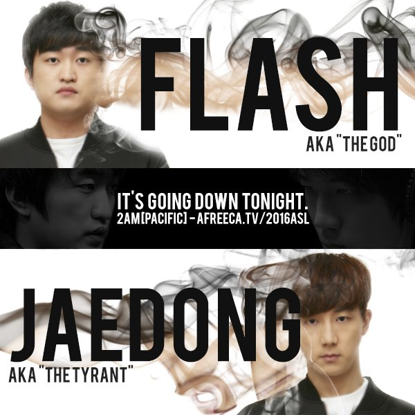 2017_ASL_S1_Flash_vs_Jaedong