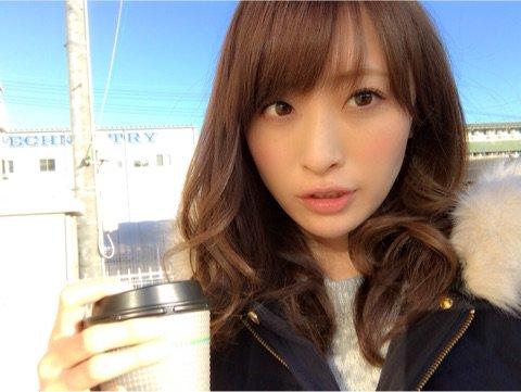 神谷 玲子 ブログ