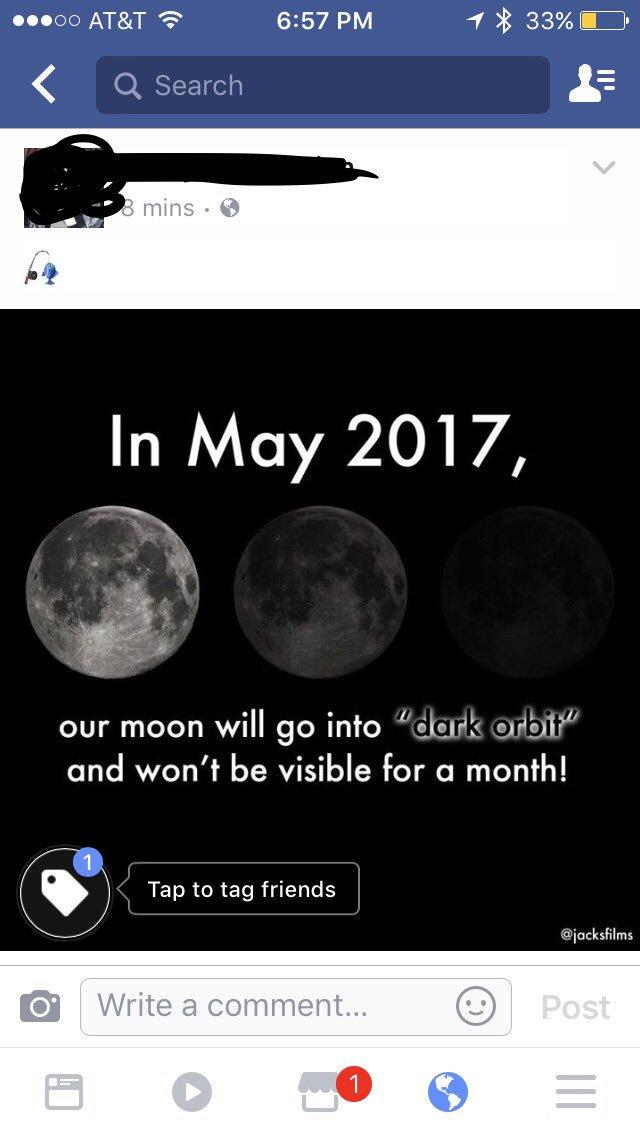 dark orbit may 2017