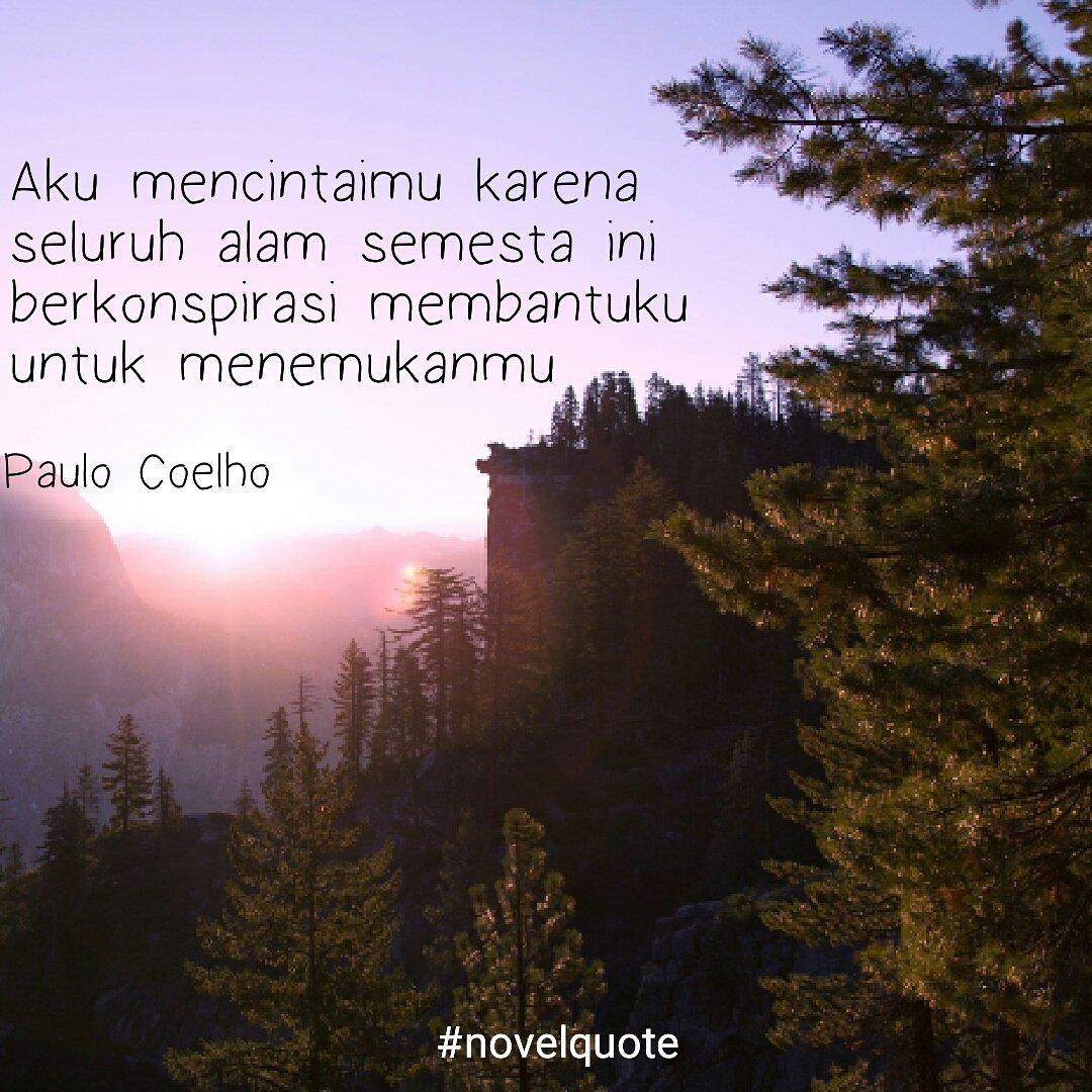 novel quote on novelquote quotes quoteoftheday