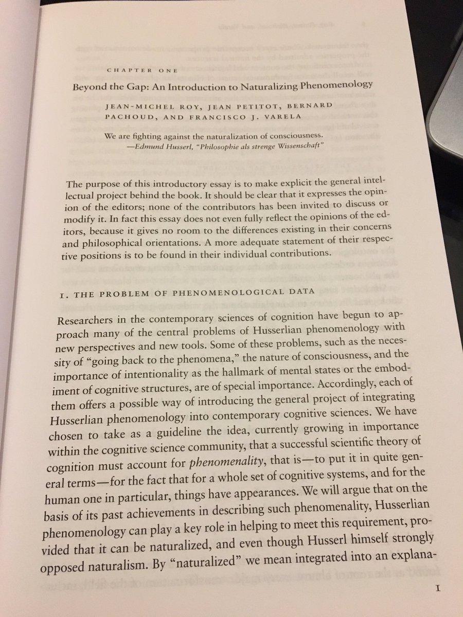 view Akute Krankheiten (Buch I III), Chronische Krankheiten (Buch I V), 2 Bde. 1990
