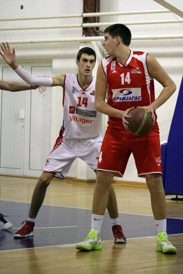 Nikola Jokić - Page 2 C2VpZp_VEAAjUcd