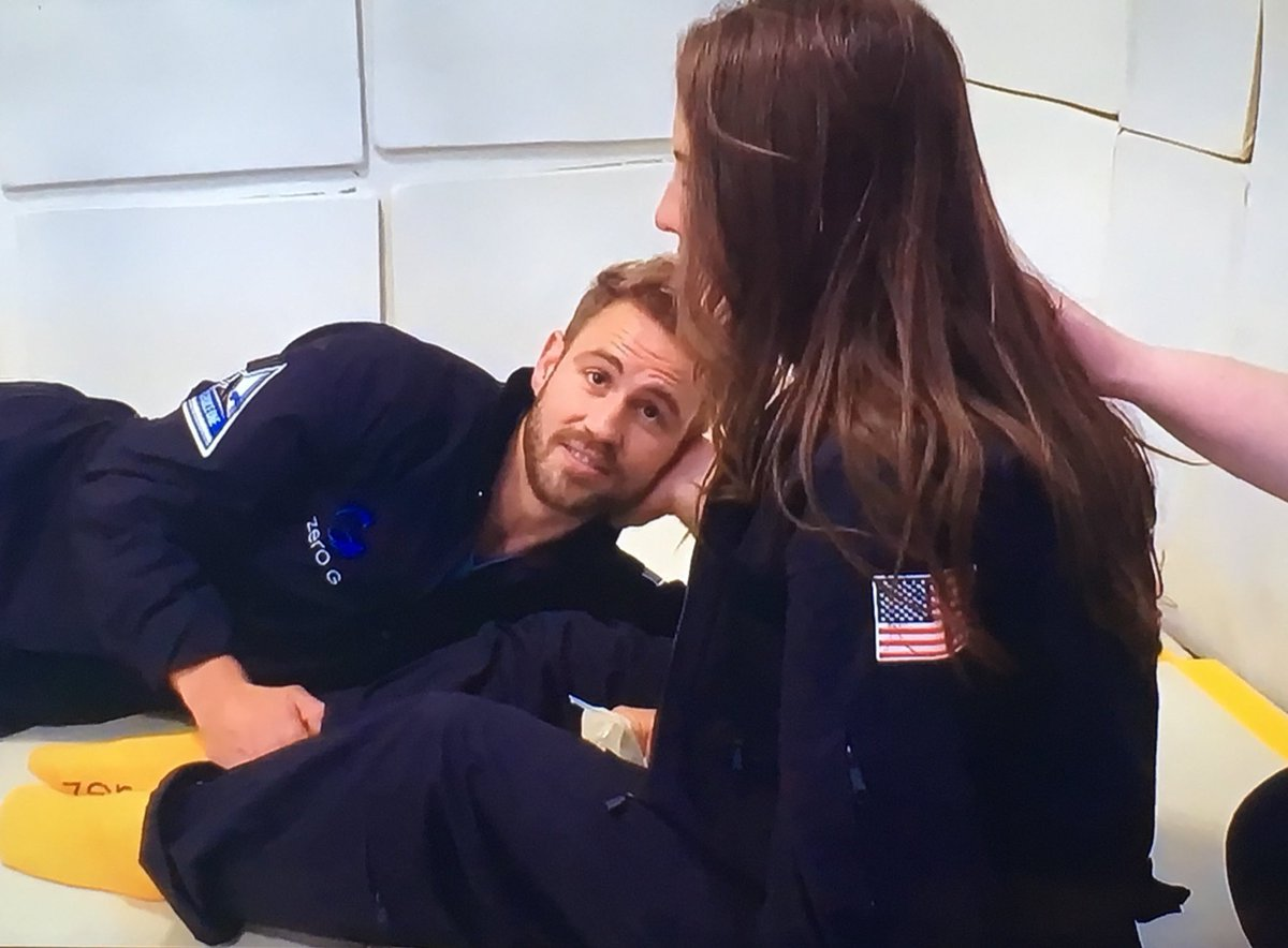 Find someone who looks at you the way @viallnicholas28 looks at a girl...