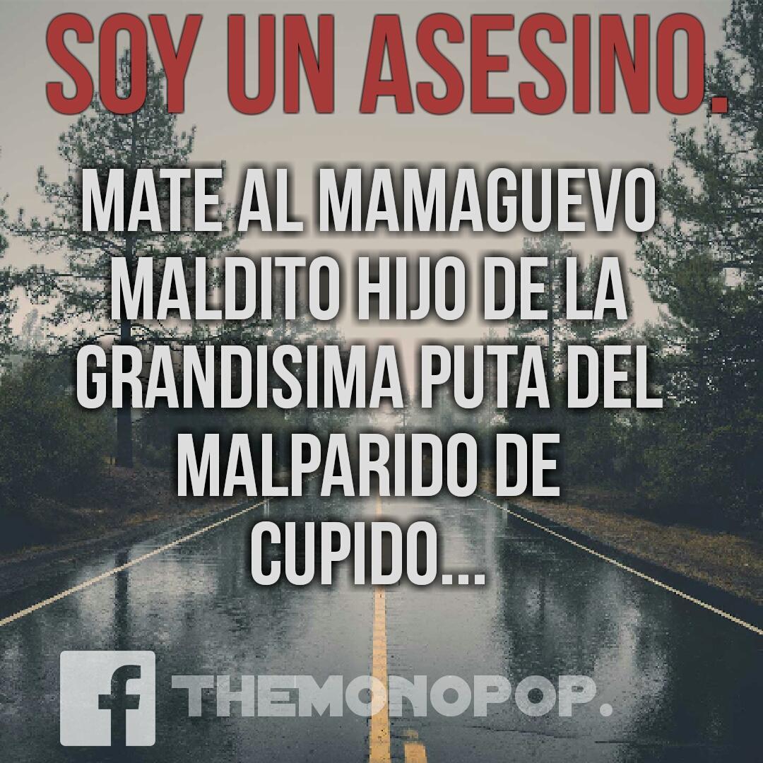 Unanse @TheMonopop #MalDeAmor #FalsasPromesas #Amor #Maracay #Aragua #BuenLunes<br>http://pic.twitter.com/iPwV0ldO5N
