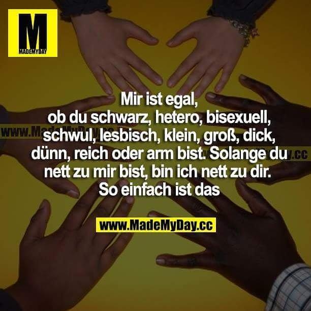 Bernd Nerlich على تويتر Guten Morgen Meine Lieben Ich