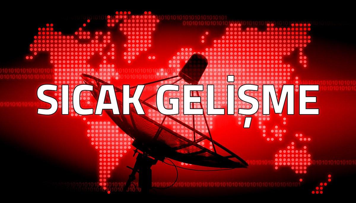 İstanbul Valisi: Terörist suçunu kabul etti. Parmak izi uyuştu https:/...