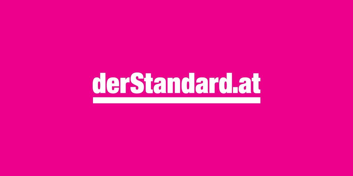 Wiener SPÖ: Deutsch legt Häupl baldigen Rücktritt nahe - derStandard.a...